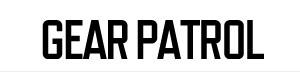 GearPatrol
