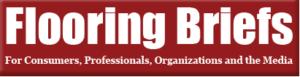 flooring briefs logo